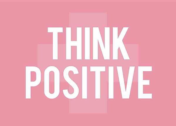 think_positive_-_petal_pink_-_