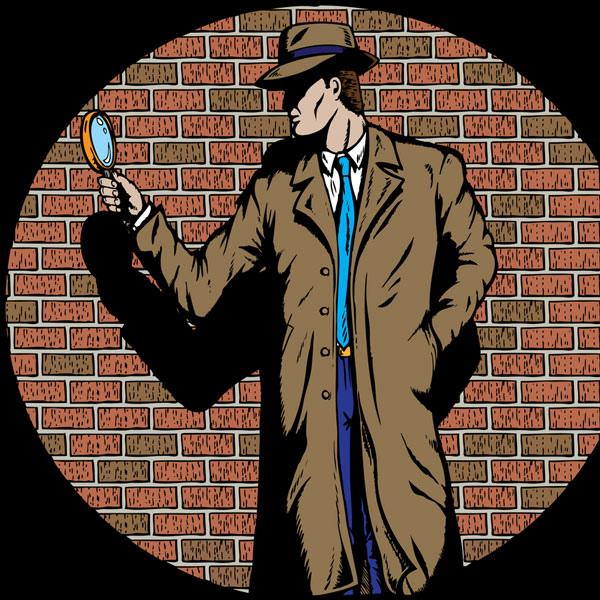 detective-brick-wall-600