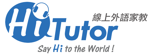 HITUTOR-new-logo