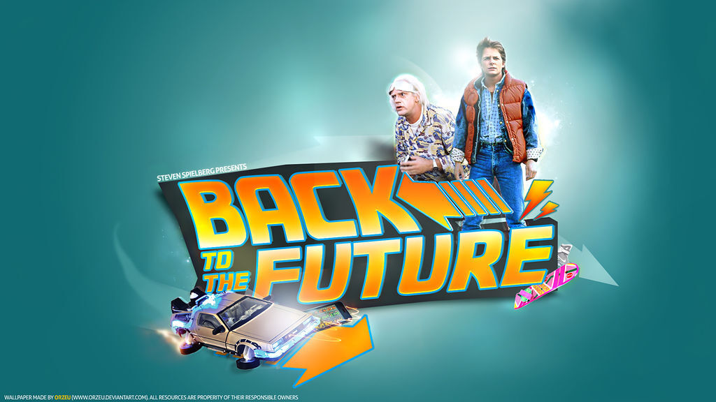back_to_the_future_by_orzeu-d6418g2