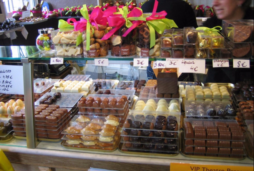 Reviews-Dumon_Chocolatier-Bruges.png