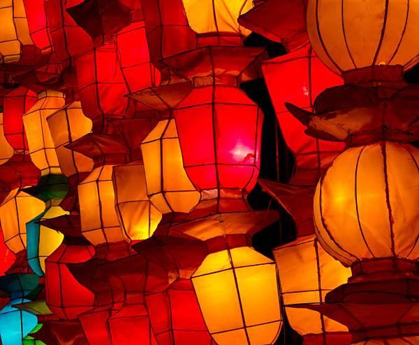 lantern (1).jpg