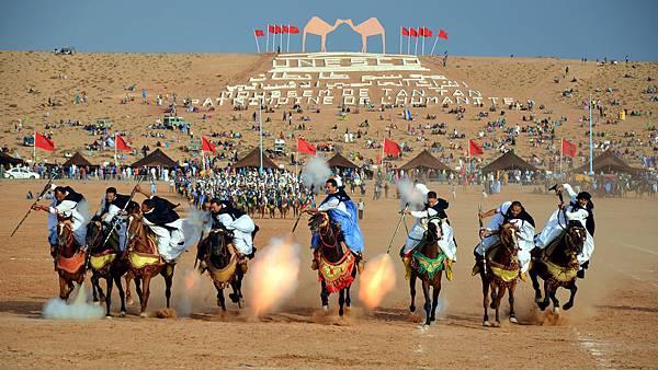 Муссем_(фольклорный_фестиваль)_в_Тан-Тане_(Марокко).jpg