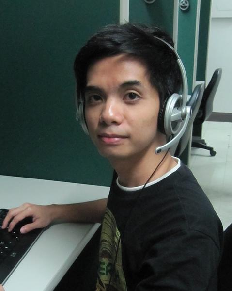 teacher RJ.JPG