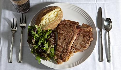 Meat & potato.jpg