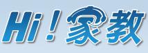 hitutor-logo002.jpg