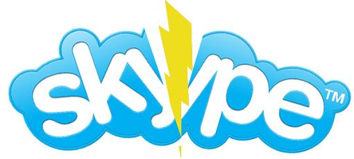 Broken-Skype.jpg