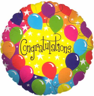 congratulations ballonnen-16500-l.jpg