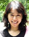 Chikako老師