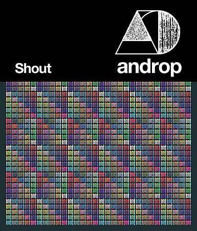 shout_androp