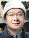 Higashi老師