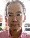 Yasada 老師