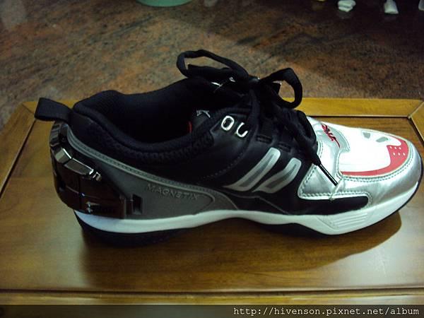 shoe01.JPG
