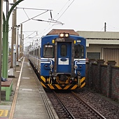 P1010683.JPG