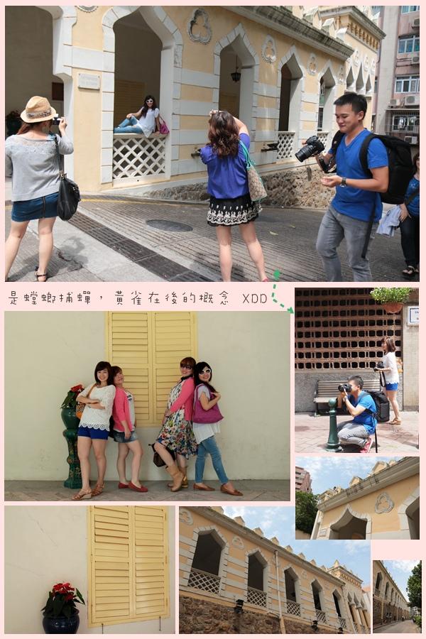 blog3-5.jpg
