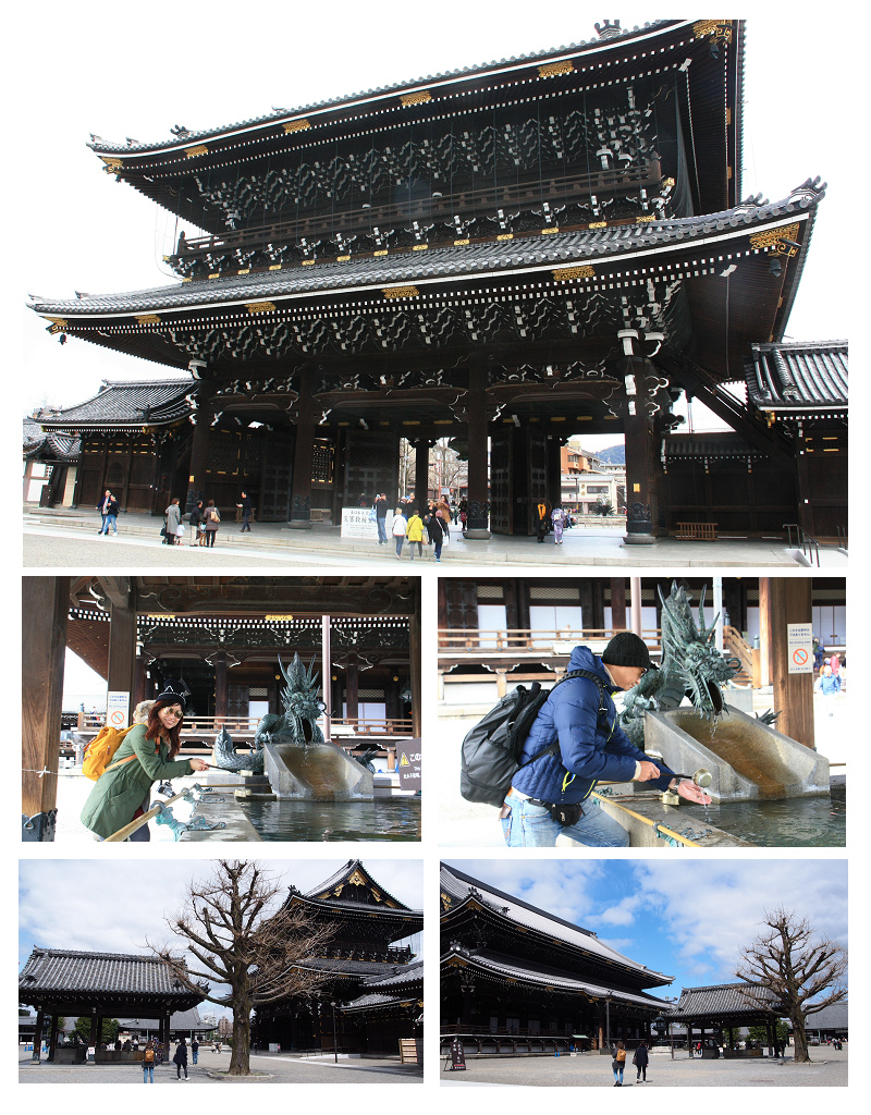 Kansai03-03.jpg