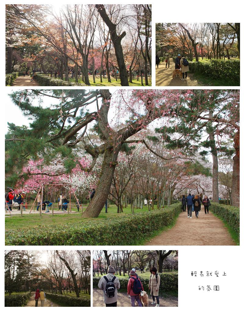 Kansai03-12.jpg