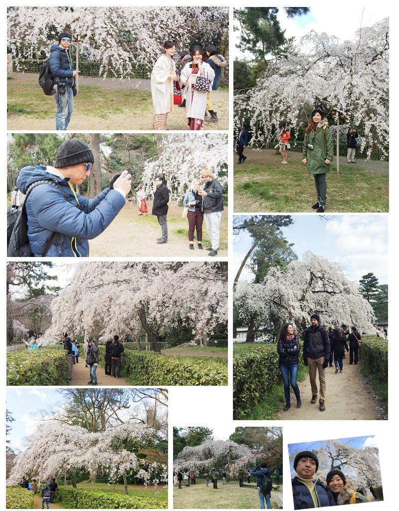 Kansai03-15.jpg