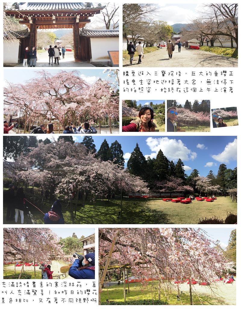 Kansai03-24.jpg