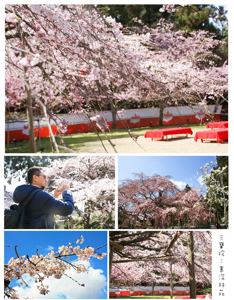 Kansai03-23.jpg