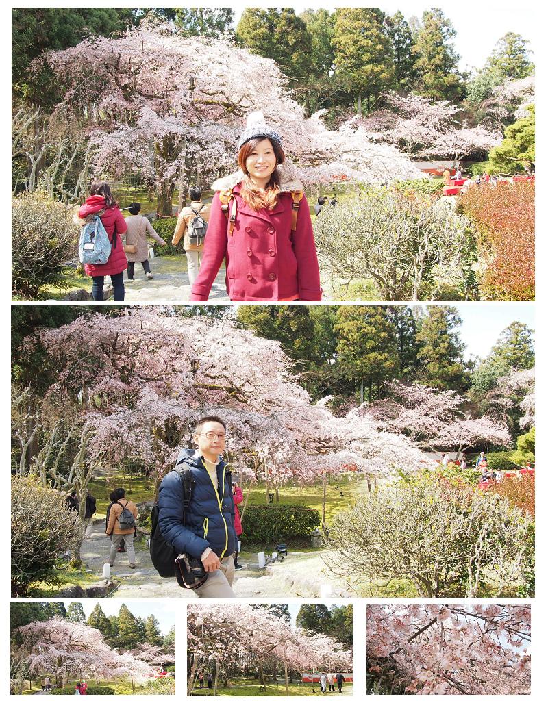 Kansai03-25.jpg