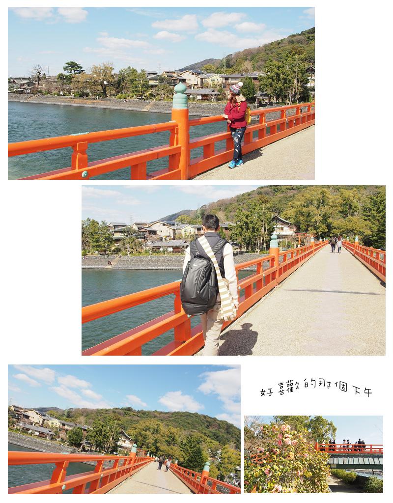 Kansai03-40.jpg