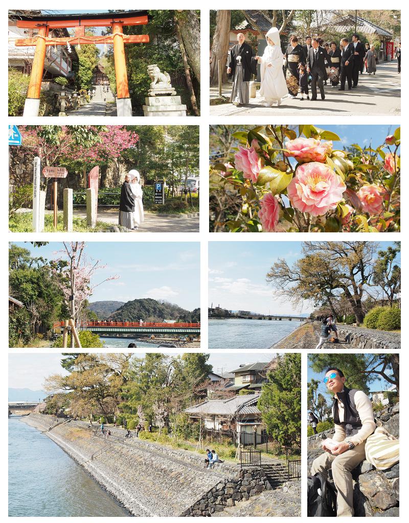 Kansai03-41.jpg