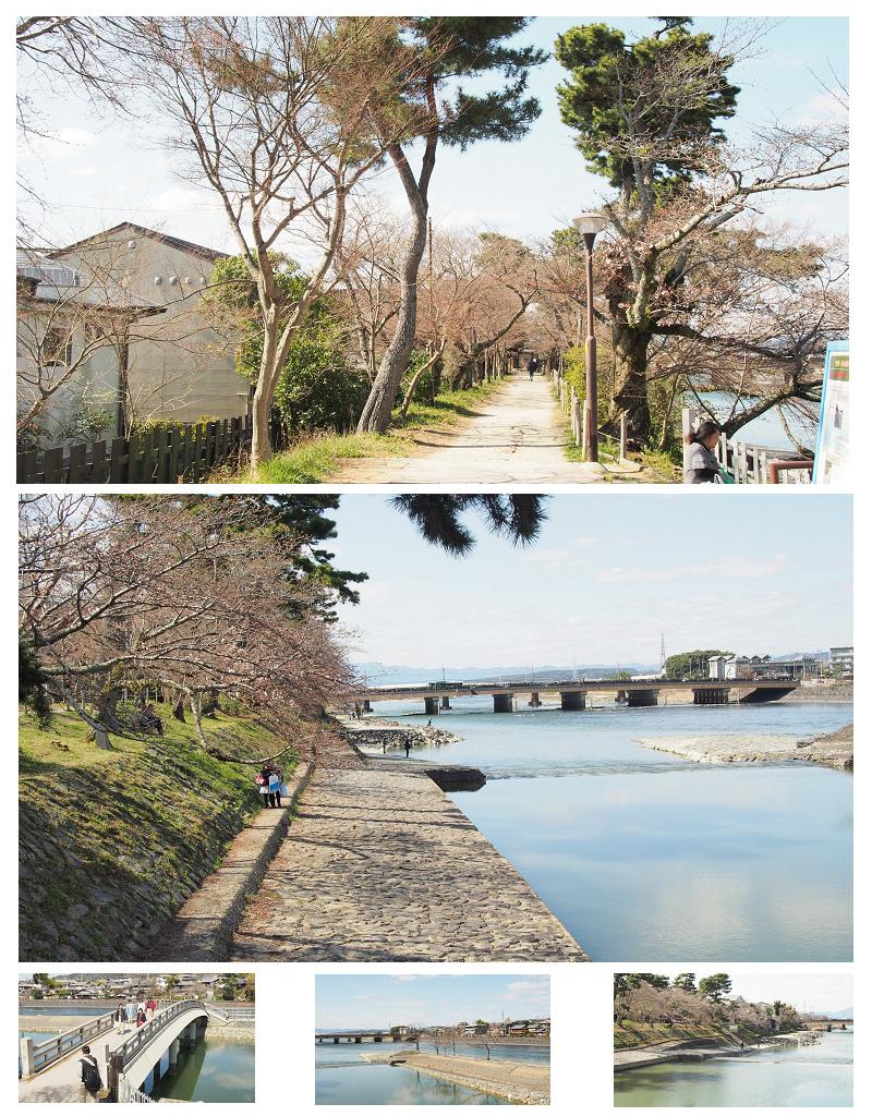 Kansai03-39.jpg
