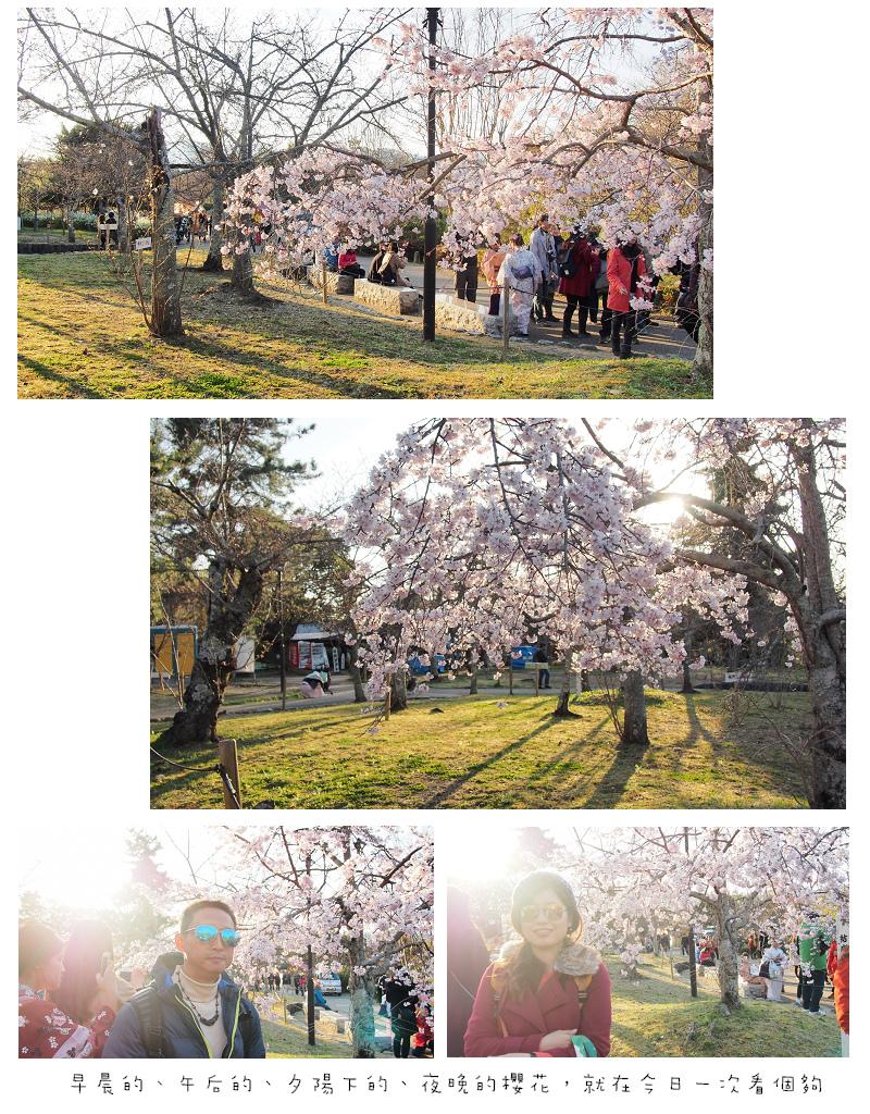 Kansai03-48.jpg