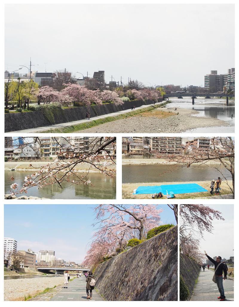 Kansai05-04.jpg