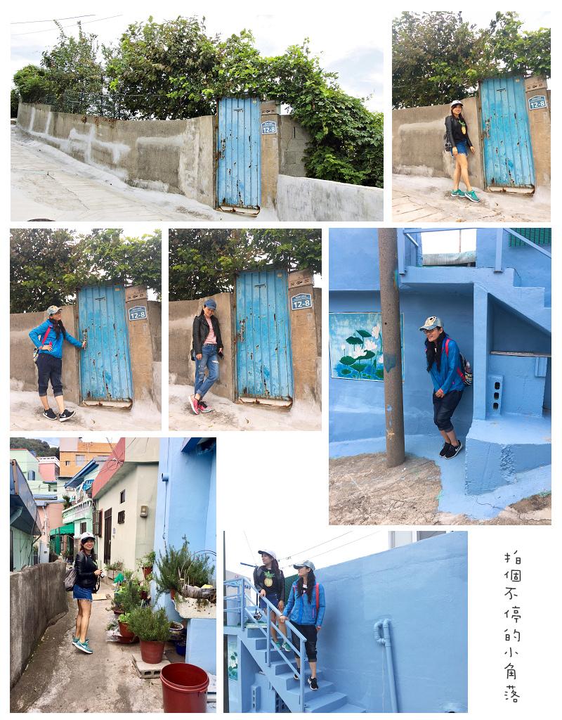 Busan2-03.jpg
