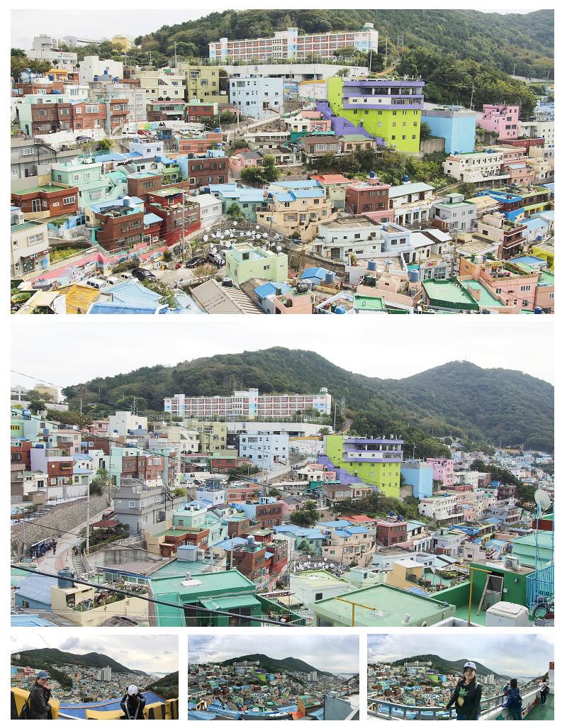 Busan2-04.jpg