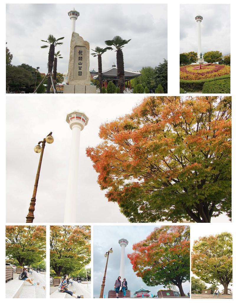 Busan2-17.jpg
