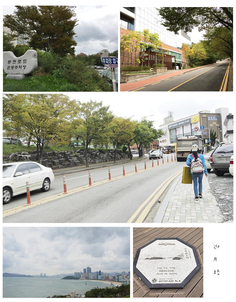 Busan3-07.jpg