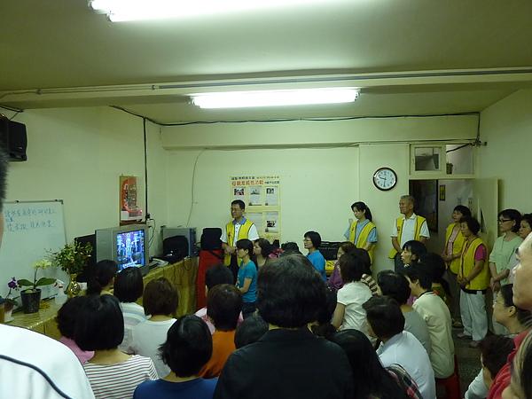 05義工電視教學.JPG