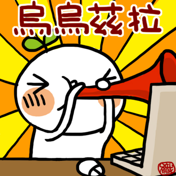 01-卡通.jpg