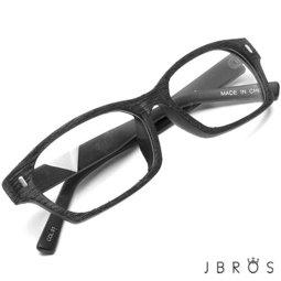 眼鏡3.jpg