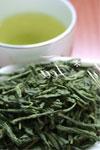 綠茶-2.jpg