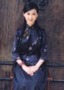 女人如茶--06.jpg