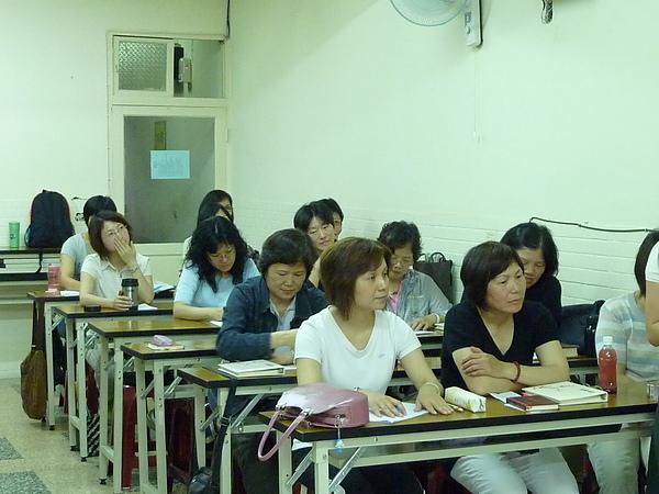 24第二組學員.JPG