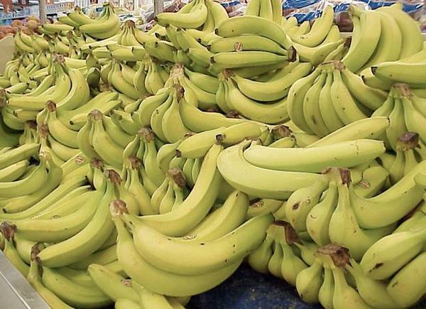 香蕉01.jpg
