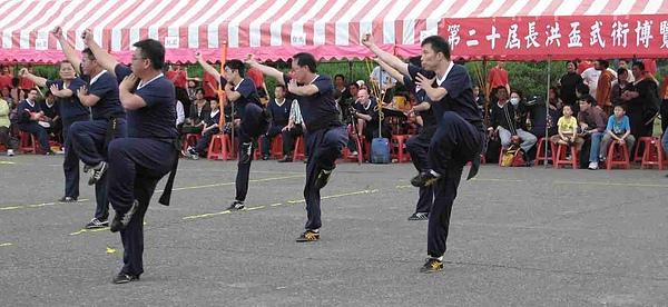 團體功力拳-2.jpg