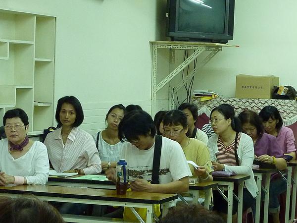 23第一組學員.JPG