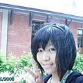 Noname_003.jpg