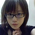 Noname_005.jpg