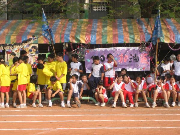39屆校慶運動會 126.jpg