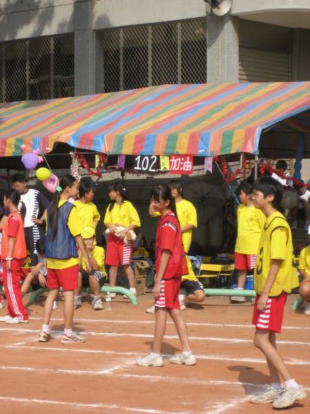 39屆校慶運動會 130.jpg