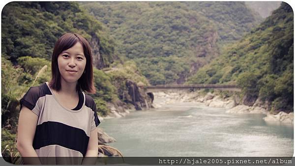 IMG_9618-2.jpg
