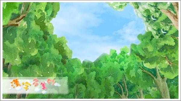 03木上_藍天白雲.jpg