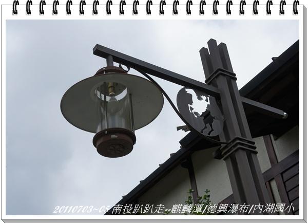 DSC06252.JPG